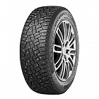ContiIceContact 2 XL KD 205/65 R15