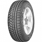 ContiCrossContact Viking XL 255/50 R19