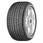 ContiCrossContact UHP XL 265/50 R20